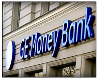 Банк кредит по двум документам