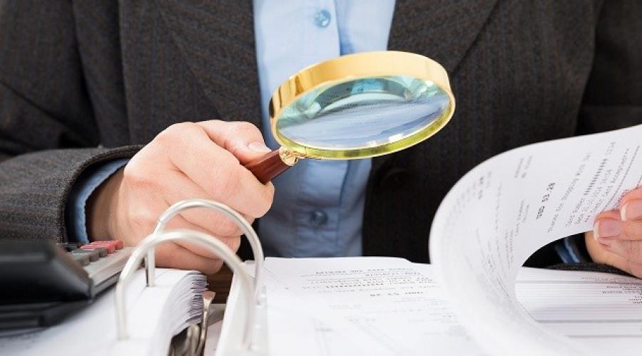 кредитный специалист русфинанс банк
